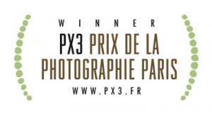 PX3-winnerlogo