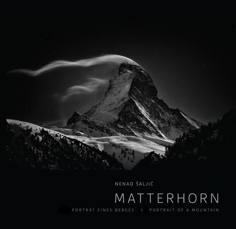 Matterhorn-Cover-GER-ENG-30x30