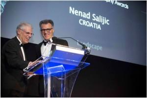 2013 Sony World Photography Award Landscape Winner Nenad Saljic