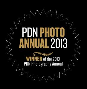 PDN_Photo_Annual_seal_2013
