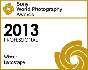 SONY Landscape_Badge_Nenad