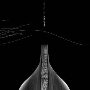 Birth of Ship cover by Nenad Saljic