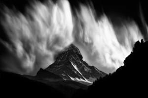 16_Evening-Clouds-1-2009-by-Nenad-Saljic