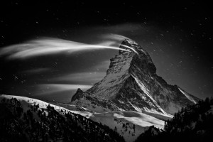 3_Night-Clouds-5-2012-by-Nenad-Saljic