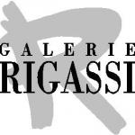 Logo_Rigassi
