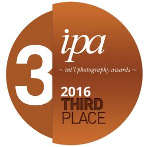 ipa-winner_seal