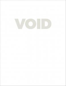 VOID-2.0