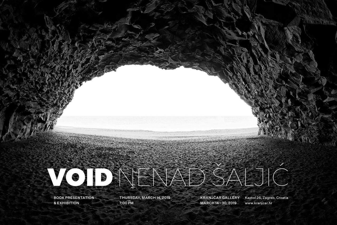 VOID Nenad Saljic-ENG