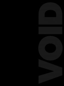 VOID 2019