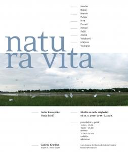 Natura Vita
